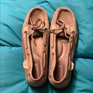 Women's 9 1/2 Sperry Shoes